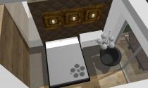 sypialnia-stylizowana