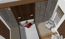 sypialnia-w-stylu-loft