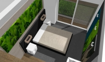 sypialnia-w-stylu-orientalnym