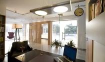 biuro w domu 2