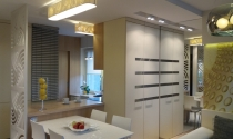 mieszkanie-32-m2